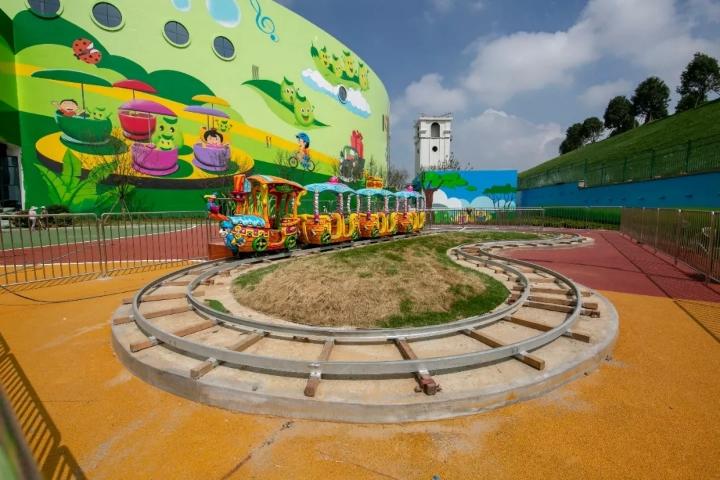 豆瓣乐园(图2)
